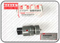 Good Quality Isuzu Replacement Parts & 8-97328058-1 Isuzu NPR Parts Elf 700P 4HK1 6HK1 Speed Sensor 8973280581 on sale