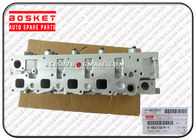 8-98223019-1 Iron Isuzu Cylinder Head Assembly For NLR85 4JJ1 4JK1 8982230191 supplier