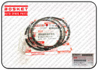 5-87813195-0 OEM Isuzu Liner Kit Set For Nkr55 4JB1 5878131950 5878131960 supplier
