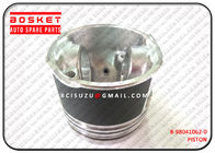 8-98041062-0 Isuzu Liner Set Piston For Elf 700P 4HK1 8980410620 supplier