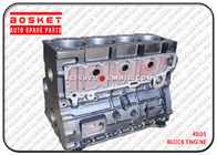 NKR 4BD1 Isuzu Cylinder Head , H / S Code 840999100 120kg supplier