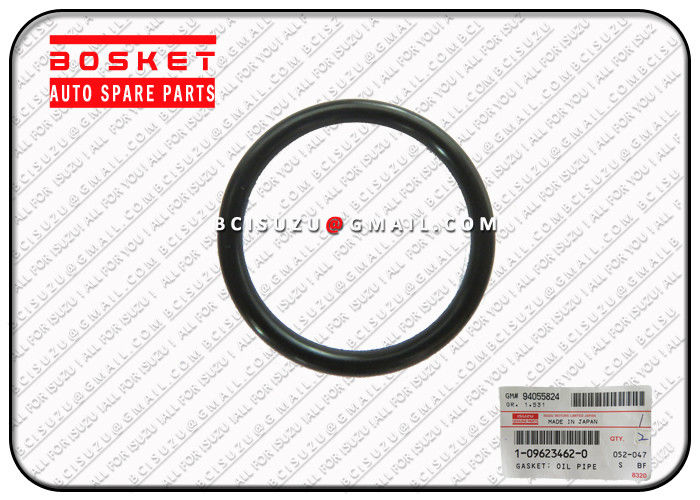 Automobile Engine Parts Oil Pipe Gasket 1096234620 1-09623462-0
