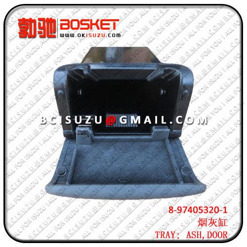 China Isuzu Trooper Spare Parts 8974053201 Ash Door Tray For Isuzu NKR 4JB1 supplier  sc 1 st  Isuzu Replacement Parts & Isuzu Trooper Spare Parts 8974053201 Ash Door Tray For Isuzu NKR 4JB1 pezcame.com