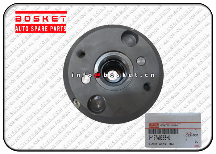 1-15740533-0 1157405330 Injection Pump Timing Assembly