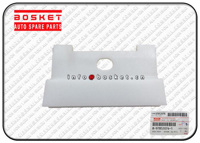 JAPAN ISUZU Clutch System Parts NKR77 4JH1 8-97852076-1 8978520761