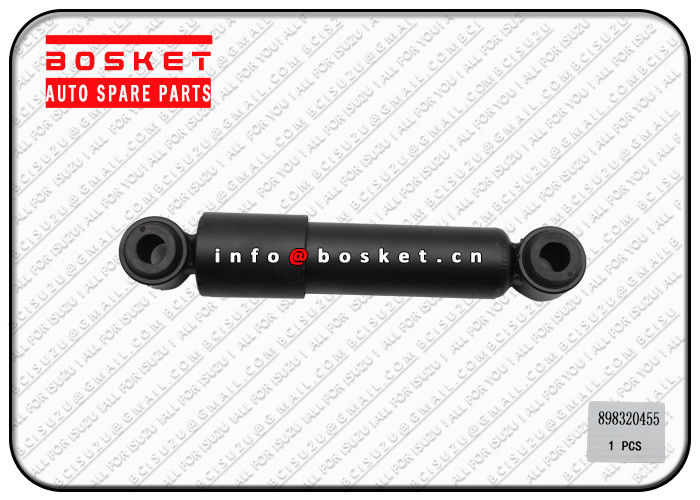 8983204550 8981976520 8-98320455-0 8-98197652-0 Front Shock Absorber Assembly for ISUZU NLR85 4JJ1 supplier
