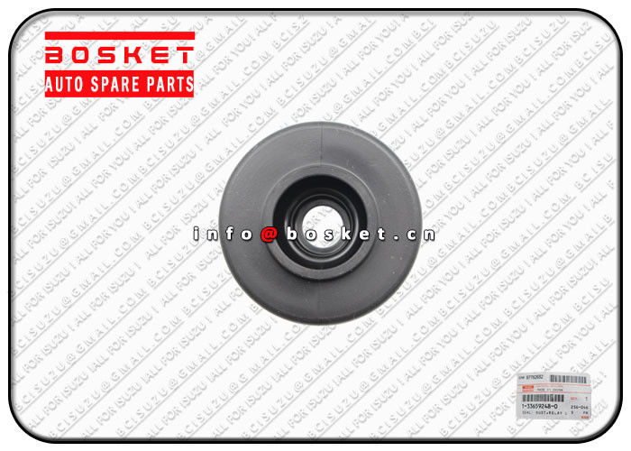 ISUZU EXR CXZ 1336592480 1-33659248-0 Relay Lever Dust Seal supplier