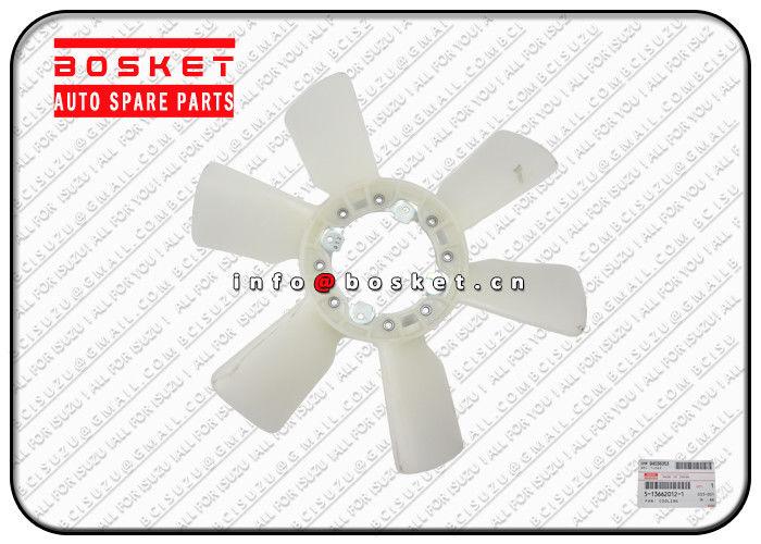 NPR 4HE1 5136620121 5-13662012-1 Cooling Fan / Isuzu