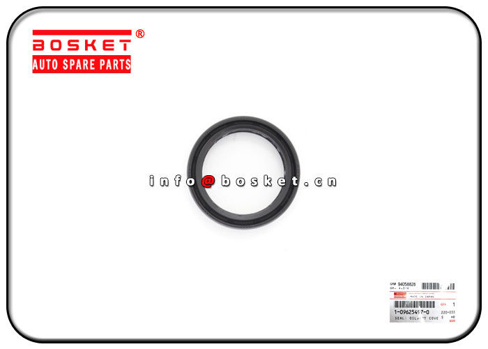09625497-0 1096254970 Clutch System Parts T/M Front Cover Oil Seal supplier