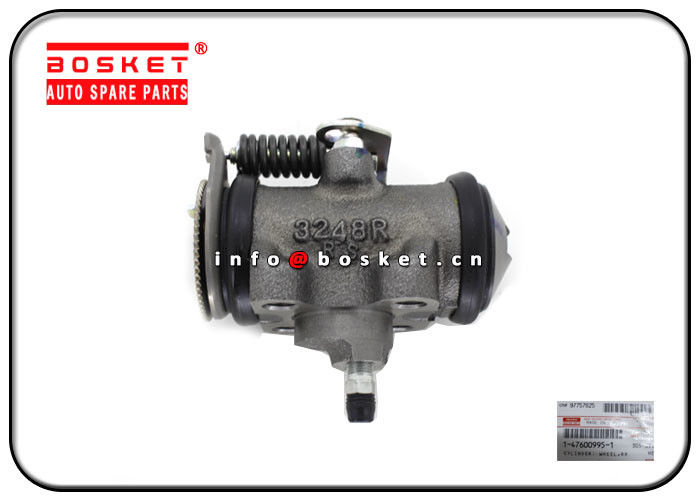 1-47600995-1 1476009951 Rear Brake Wheel Cylinder For ISUZU FRR supplier