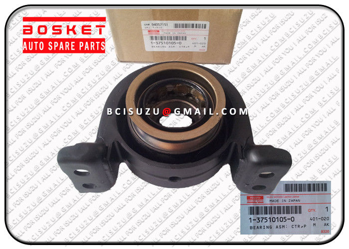1-37510105-0 Isuzu FVR Parts Fsr11 6BD1 Bearing Asm 1375101050 , Isuzu Genuine Parts supplier