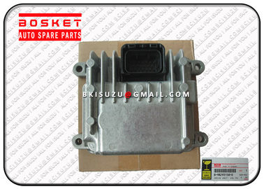 Isuzu Truck Parts 8982931580 8-98293158-0 Injector Pump Drive Unit 8971891360 8-97189136-0