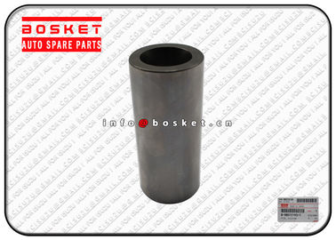 Original Isuzu Engine Parts / ISUZU 4JJ1 NHR NKR Piston Pin 8980151931 8-98015193-1
