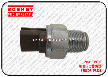 8-98119790-0 8981197900 Press Sensor Suitable for ISUZU UCS 4JJ1 4HK1 6WF1