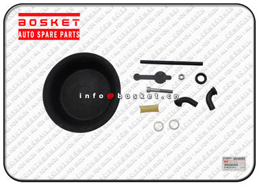 Orginal Isuzu NPR Parts Spring Chamber Repair Kit for NP NQR AIR BRAKE LHD 8982055080 8-98205508-0