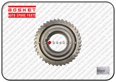 1333383743 1-33338374-3 Clutch System Parts Counter Drive Gear For ISUZU EXZ