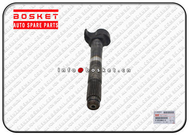 Front Brake Camshaft for ISUZU NQR90 8982054740 8983288220 8-98205474-0 8-98328822-0
