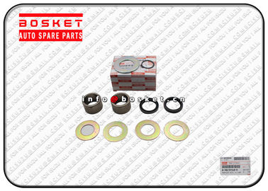 8982393480 8-98239348-0 Isuzu NPR Parts Camshaft Bracket Repair Kit for NQR90