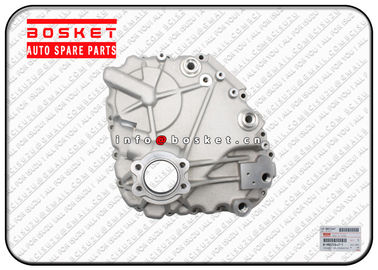ISUZU NPR Clutch System Parts 8980724471 8-98072447-1 Transfer Rear Cover