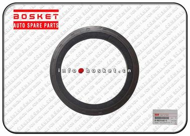 4HK1 FRR FSR Isuzu Engine Parts 8983344820 8-98334482-0 Crankshaft Front Oil Seal