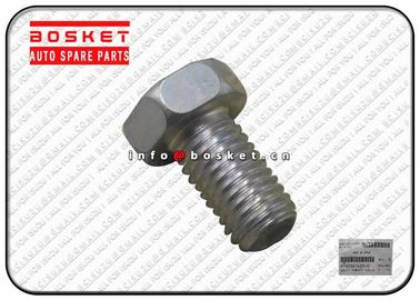 ISUZU FRR FSR 9923614250 9-92361425-0 Thrust Collar Bolt High Performance