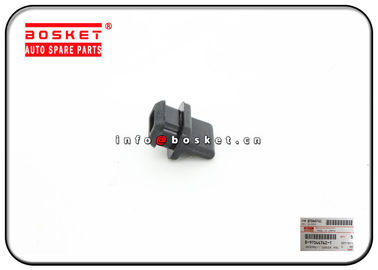 8-97044742-1 8970447421 NPR Isuzu Brake Parts Check Hole Grommet