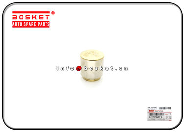 ISUZU NKR Front Disc Brake Caliper Piston  8-97078402-0 8970784020