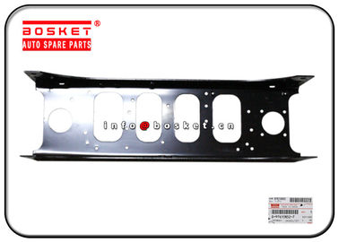 8-97610852-7 8976108527 Isuzu Body Parts First Cross Member For 6HK1 FVR34