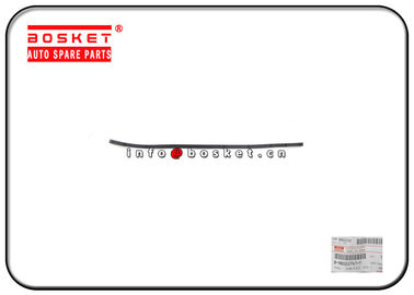 8-98022741-1 8980227411 Isuzu Body Parts Sill Side Sub Seal For NPR75