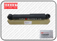 8-97359771-0 8973597710 Front Shock Absorber Assembly Suitable For ISUZU NPR 600P