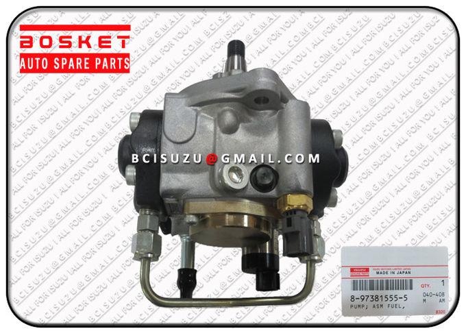 Isuzu Npr Fuel Injector Wiring Diagram - Wiring Diagram